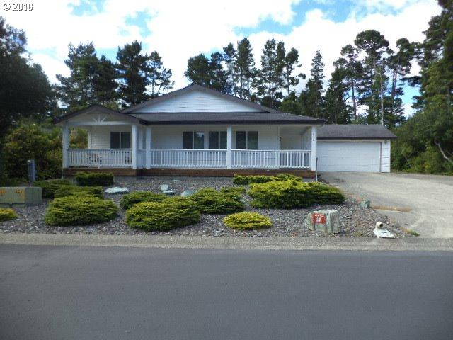 476 Sherwood Loop, Florence, OR 97439 (MLS #18547747) :: Cano Real Estate