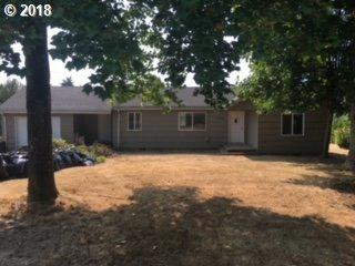 3307 Laurel Rd, Longview, WA 98632 (MLS #18554296) :: R&R Properties of Eugene LLC
