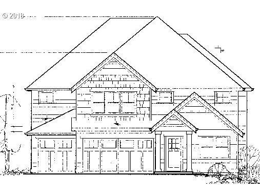 5122 Heron Dr Lot32, West Linn, OR 97068 (MLS #18554881) :: Hatch Homes Group