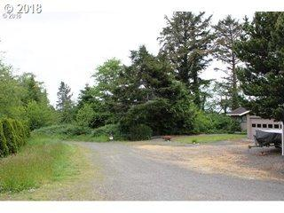 Scenic View, Rockaway Beach, OR 97136 (MLS #18558589) :: The Dale Chumbley Group