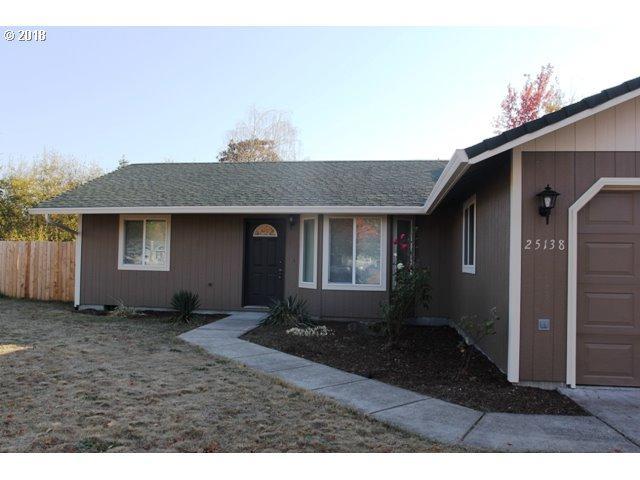 25138 Allure Ave, Veneta, OR 97487 (MLS #18567134) :: R&R Properties of Eugene LLC