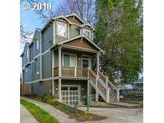 8930 N Exeter Ave, Portland, OR 97203 (MLS #18579267) :: TLK Group Properties
