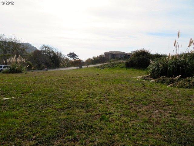 96478 Ridgeway, Brookings, OR 97415 (MLS #18594303) :: Cano Real Estate