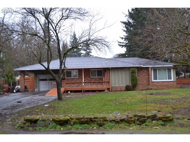 7010 NE Alberta St, Portland, OR 97218 (MLS #18595498) :: R&R Properties of Eugene LLC
