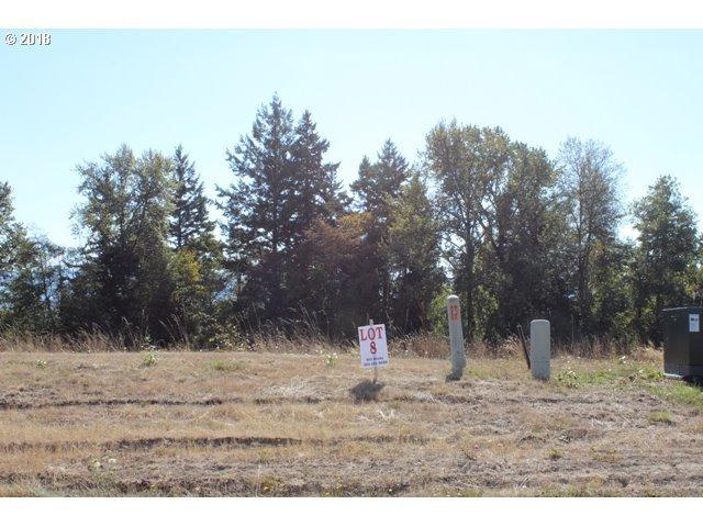 31 Alexia Ct, Longview, WA 98632 (MLS #18611251) :: Hatch Homes Group