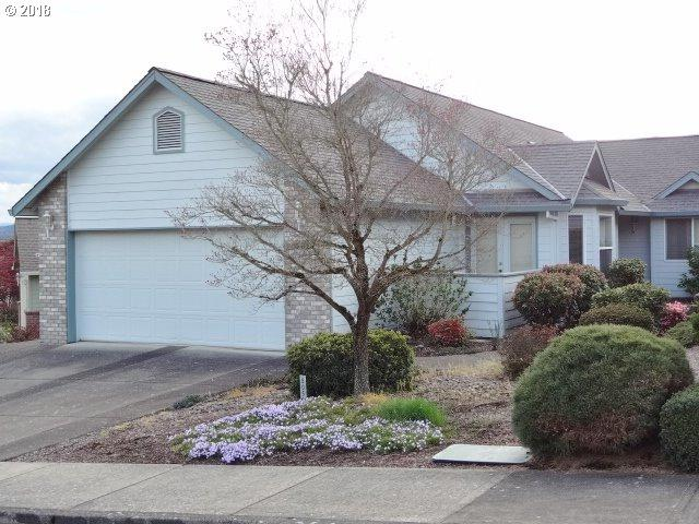 505 NW Willamette Ct, Mcminnville, OR 97128 (MLS #18611816) :: The Dale Chumbley Group