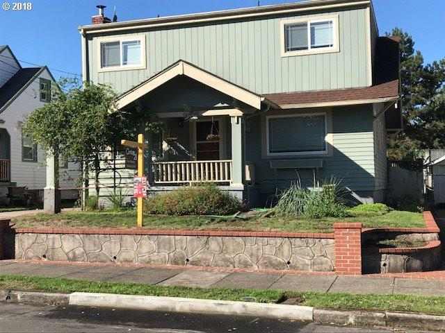 6823 N Missouri Ave, Portland, OR 97217 (MLS #18613754) :: Cano Real Estate