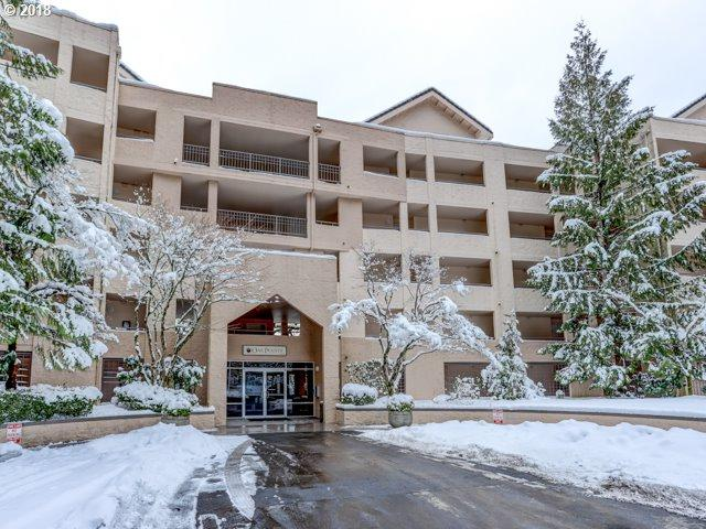 6645 W Burnside Rd #513, Portland, OR 97210 (MLS #18617967) :: Song Real Estate