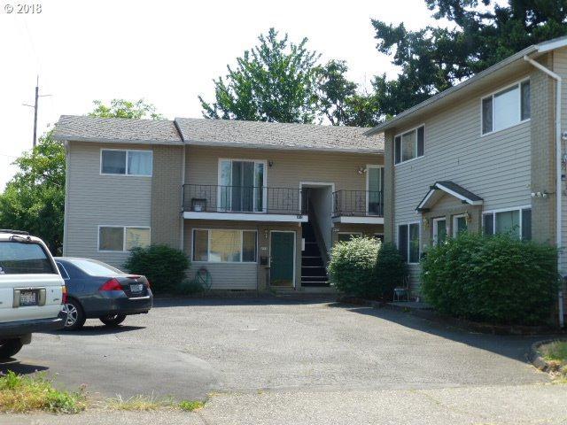 -1 SE Woodstock Blvd, Portland, OR 97266 (MLS #18623010) :: Hatch Homes Group
