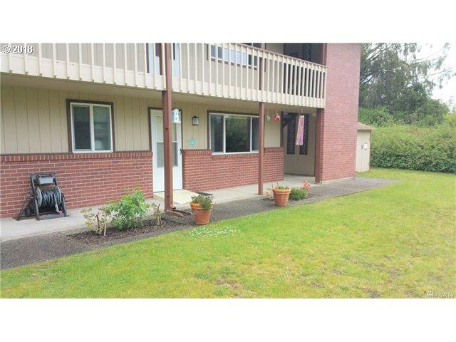1410 48TH St A15, Seaview, WA 98644 (MLS #18623485) :: McKillion Real Estate Group