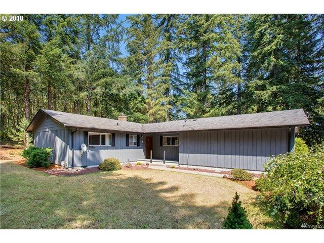 1227 Woodside Dr, Longview, WA 98632 (MLS #18623520) :: Cano Real Estate