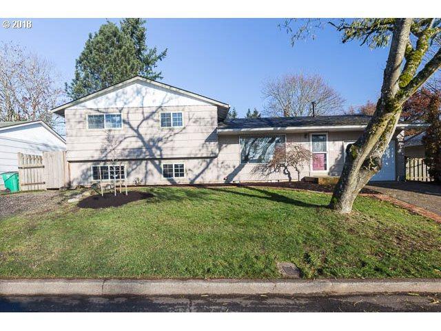 15241 SE Clay Ct, Portland, OR 97233 (MLS #18636421) :: McKillion Real Estate Group