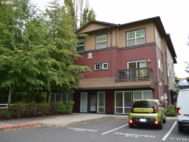22810 SW Forest Creek Dr, Sherwood, OR 97140 (MLS #18637632) :: Hillshire Realty Group
