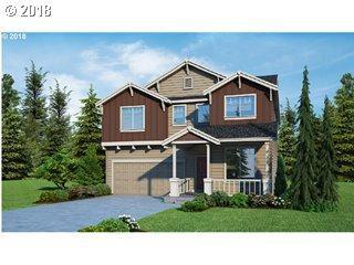3652 NE Pioneer St, Camas, WA 98607 (MLS #18640525) :: Fox Real Estate Group