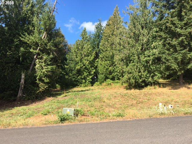 20 Briarwood #20, Scappoose, OR 97056 (MLS #18643306) :: Cano Real Estate