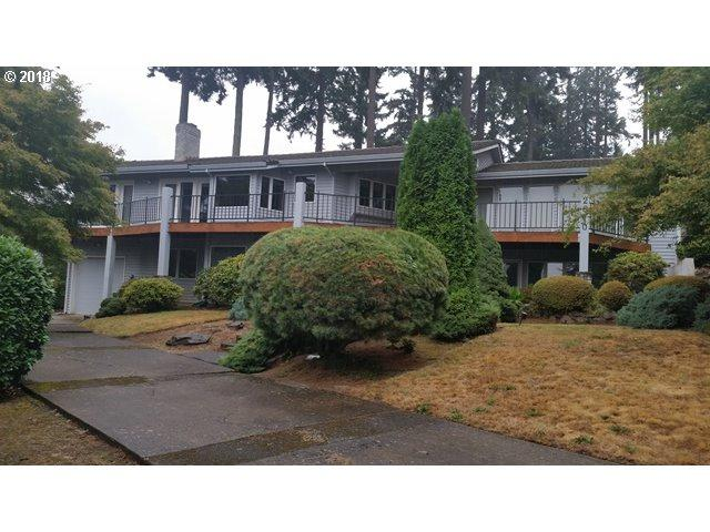 2010 SE 99TH Ct, Vancouver, WA 98664 (MLS #18647341) :: Next Home Realty Connection