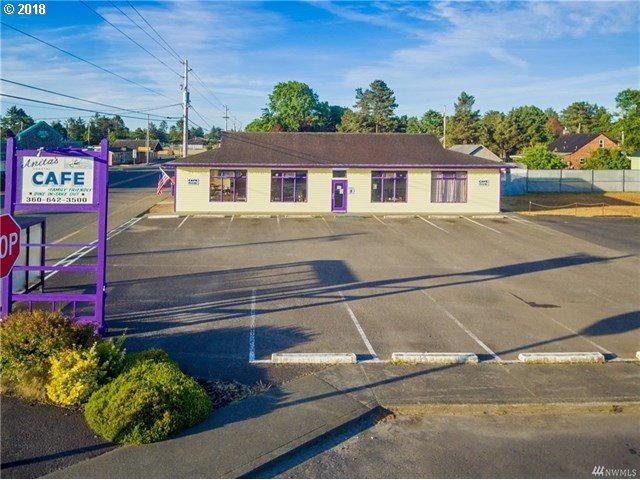 1410 260TH Pl, Ocean Park, WA 98640 (MLS #18658748) :: Premiere Property Group LLC