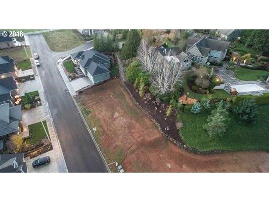 Majestic View Ave NW Lot 2, Salem, OR 97306 (MLS #18667237) :: Hatch Homes Group