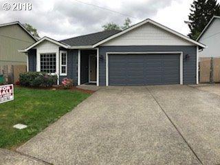 13520 SE Main St, Portland, OR 97233 (MLS #18683008) :: Hillshire Realty Group
