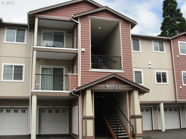 18522 NW Holly St #108, Hillsboro, OR 97006 (MLS #18684559) :: McKillion Real Estate Group