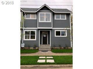 4468 N Hunt St, Portland, OR 97203 (MLS #18688161) :: The Dale Chumbley Group