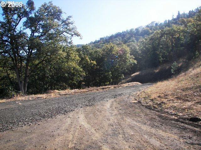149 Deer Fern Way, Roseburg, OR 97470 (MLS #18689401) :: Realty Edge