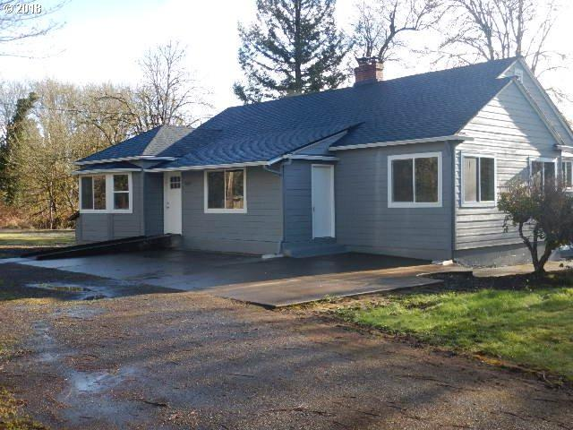 91087 Marcola Rd, Springfield, OR 97478 (MLS #18693732) :: Song Real Estate