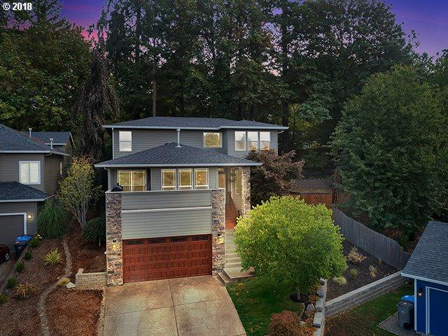 15620 SW Willow Ct, Sherwood, OR 97140 (MLS #18695722) :: Fox Real Estate Group