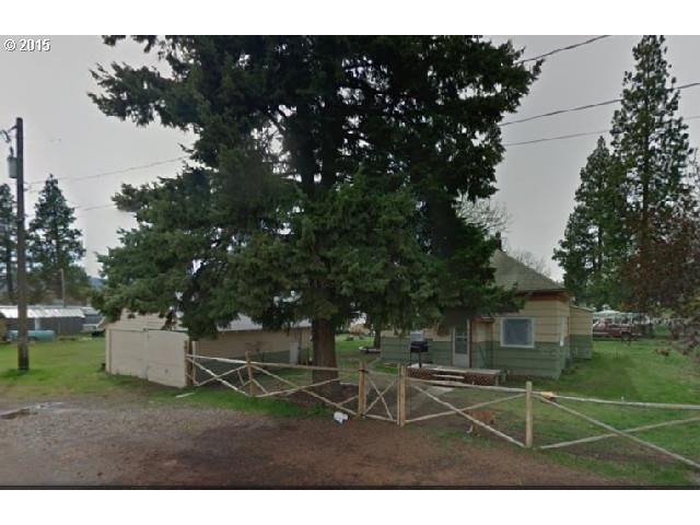 290 N 15TH Ave, Elgin, OR 97827 (MLS #18697455) :: McKillion Real Estate Group