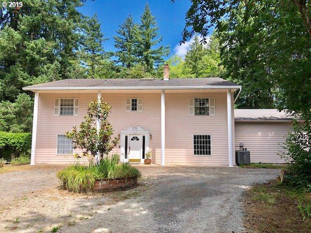 3302 NE 221ST Way, Ridgefield, WA 98642 (MLS #19000169) :: Next Home Realty Connection