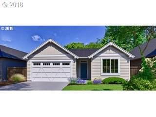 166 NE Liberty (Lot 43) Ln, Estacada, OR 97023 (MLS #19004686) :: Matin Real Estate Group