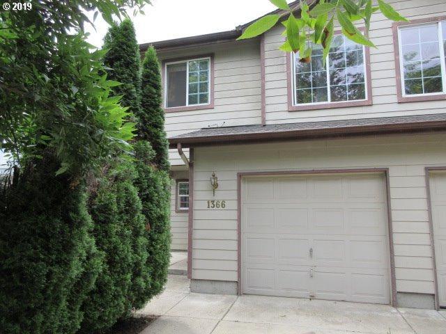 1366 Skipper Ave, Eugene, OR 97404 (MLS #19007437) :: TK Real Estate Group