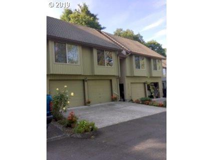 5521 Alder Ct, West Linn, OR 97068 (MLS #19016187) :: Fox Real Estate Group