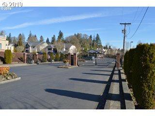 14019 NE 20TH Ave A5, Vancouver, WA 98686 (MLS #19023859) :: TLK Group Properties