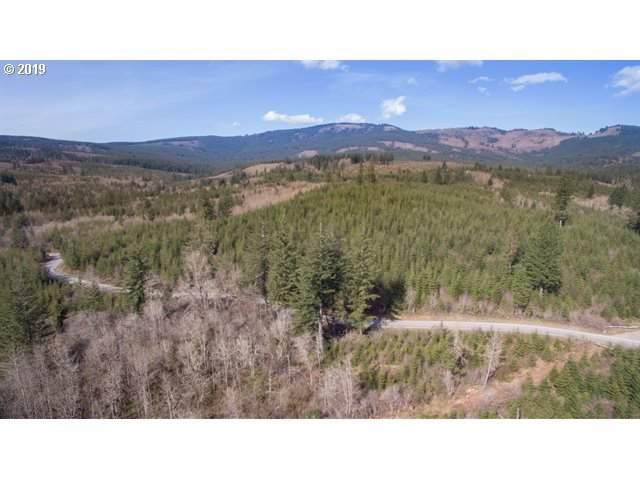 5 NE Boulder Creek Rd, Camas, WA 98607 (MLS #19025098) :: R&R Properties of Eugene LLC
