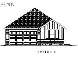1708 NE 174TH St, Ridgefield, WA 98642 (MLS #19025769) :: TK Real Estate Group