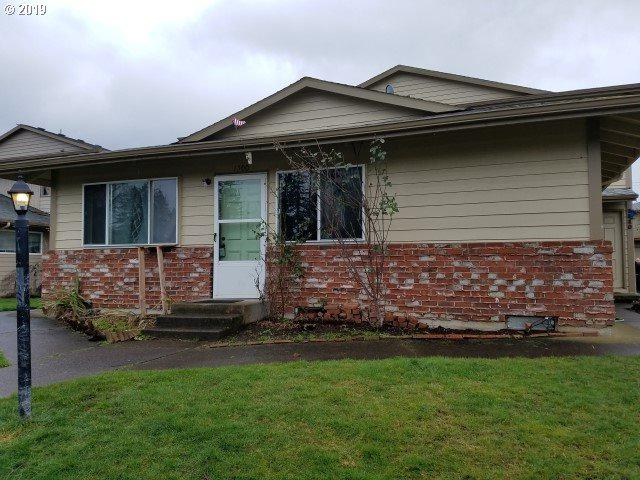 1500 NE Paropa Ct, Gresham, OR 97030 (MLS #19027798) :: TK Real Estate Group