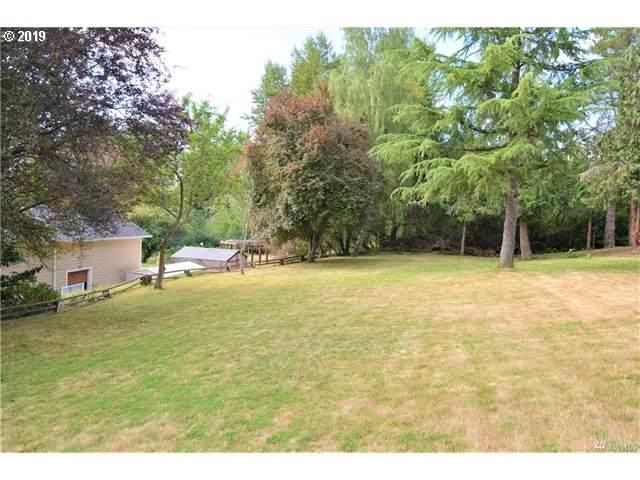 1803 Next To Sunrise St, Kelso, WA 98626 (MLS #19028107) :: Townsend Jarvis Group Real Estate