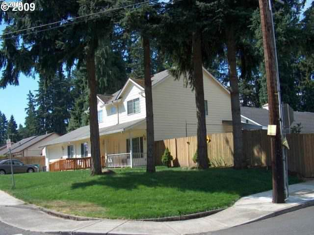 1318 NE 104TH Ave, Vancouver, WA 98664 (MLS #19037391) :: Premiere Property Group LLC