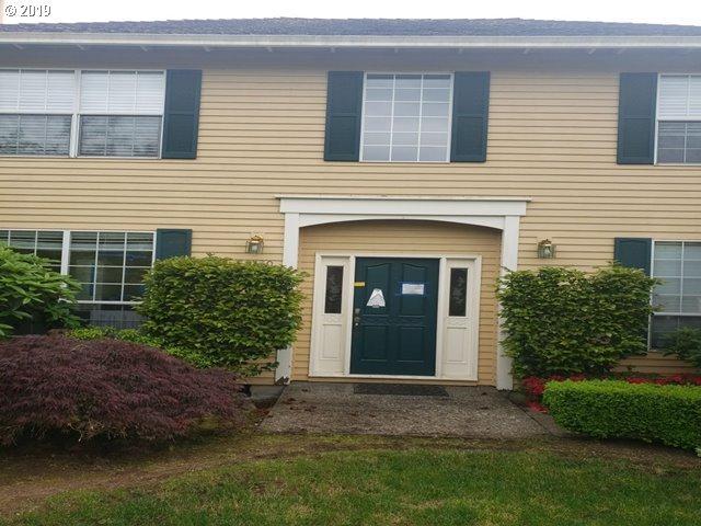 6130 Churchill Downs Dr, West Linn, OR 97068 (MLS #19039249) :: TK Real Estate Group