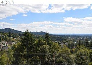 4018 NW Mcgrath Ct, Portland, OR 97229 (MLS #19040075) :: TK Real Estate Group