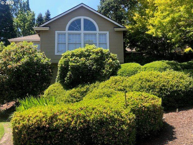 577 Spyglass Dr, Eugene, OR 97401 (MLS #19048246) :: The Galand Haas Real Estate Team