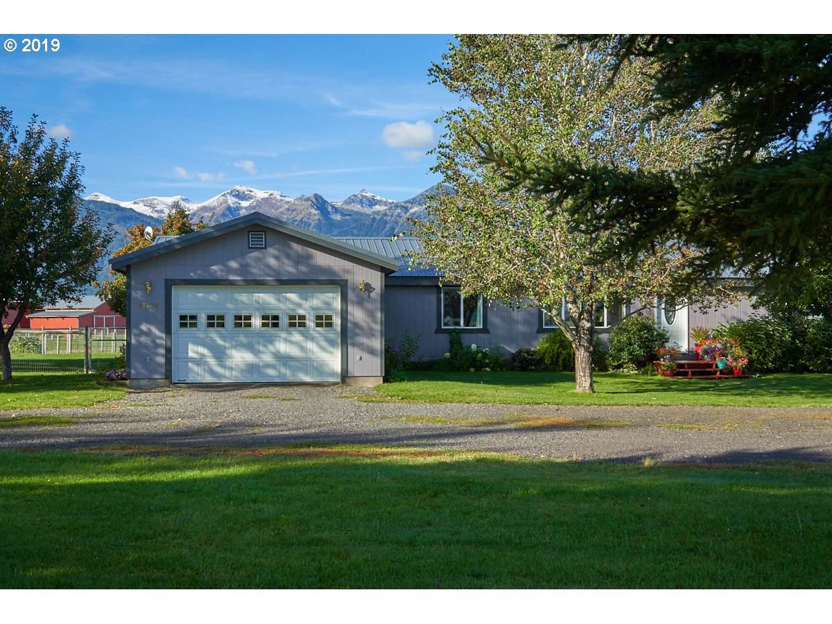 80220 Countryside Rd - Photo 1