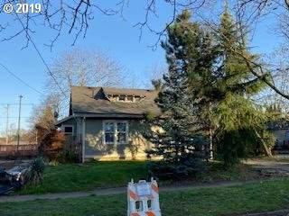 7116 N Greenwich Ave, Portland, OR 97217 (MLS #19049439) :: TK Real Estate Group