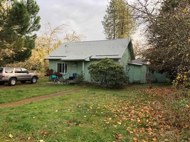 -1 SW Cummings Ave, Corvallis, OR 97333 (MLS #19050559) :: Song Real Estate