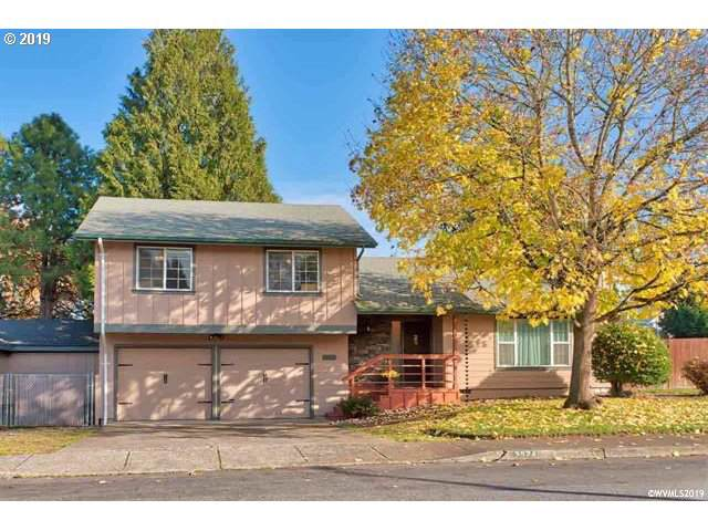 3524 Jack St, Keizer, OR 97303 (MLS #19052147) :: The Lynne Gately Team