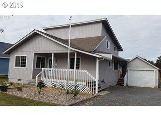 193 N Vernonia Rd, St. Helens, OR 97051 (MLS #19054586) :: Fox Real Estate Group