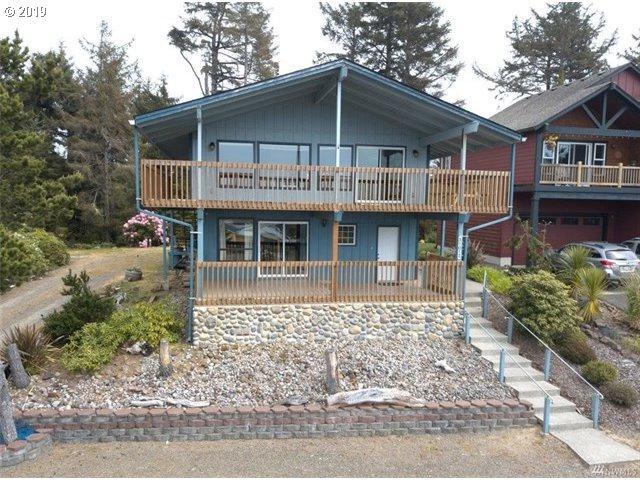 31012 J Pl, Ocean Park, WA 98640 (MLS #19061753) :: Townsend Jarvis Group Real Estate