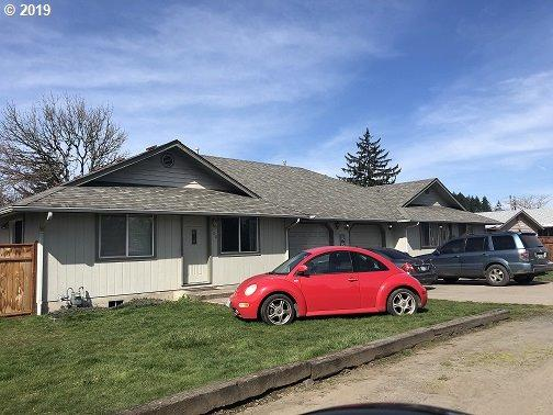 -1 Art Lott Ln, Creswell, OR 97426 (MLS #19062023) :: The Galand Haas Real Estate Team