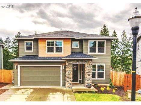 3924 NE Tacoma Ct, Camas, WA 98607 (MLS #19064334) :: Fox Real Estate Group